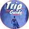 Find, compare, and book sightseeing tours, attractions, excursions, things to do and fun activities from around the world. SAVE Up to 40% and book directly from local suppliers.