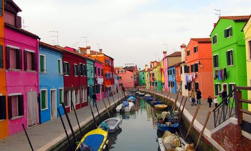 torcello venezia